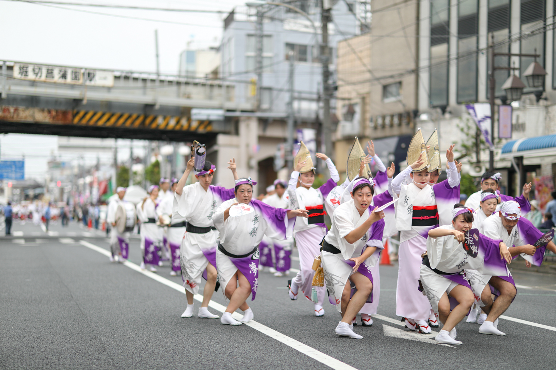 nagashi2018horikiri02-10.jpg
