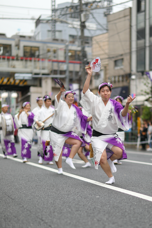 nagashi2018horikiri02-13.jpg