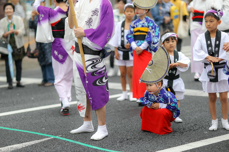 nagashi2018horikiri02-15.jpg