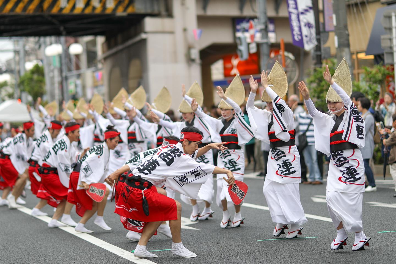 nagashi2018horikiri02-17.jpg
