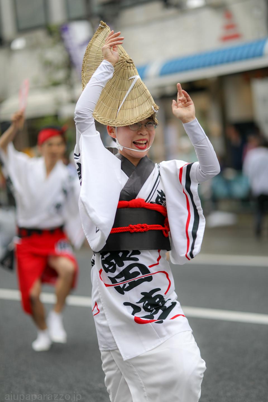 nagashi2018horikiri02-20.jpg