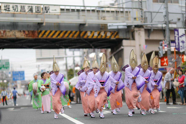 nagashi2018horikiri02-28.jpg