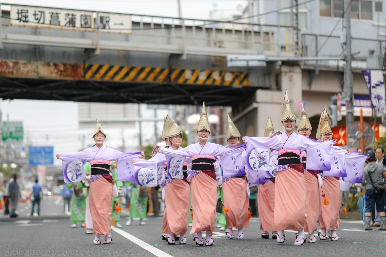nagashi2018horikiri02-29.jpg