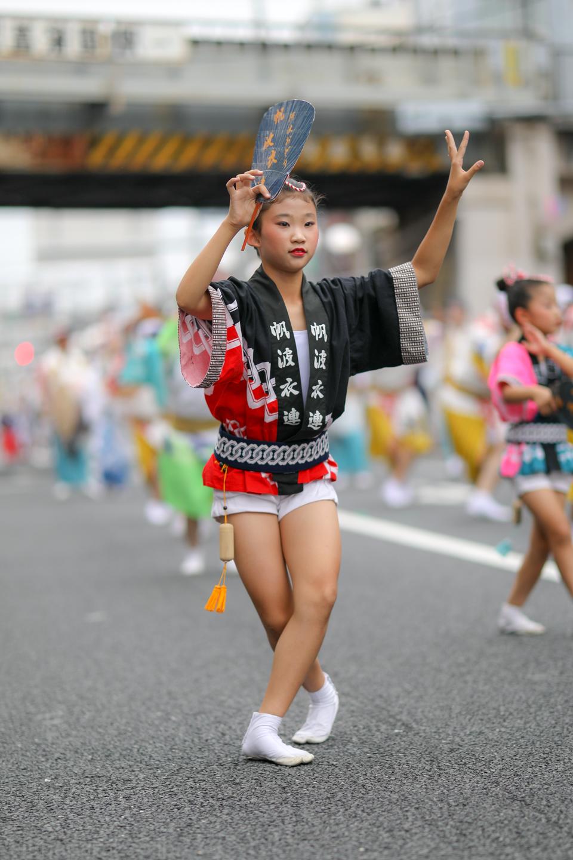 nagashi2018horikiri02-4.jpg