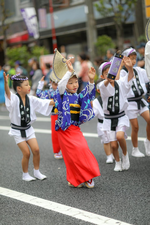 nagashi2018horikiri02-9.jpg