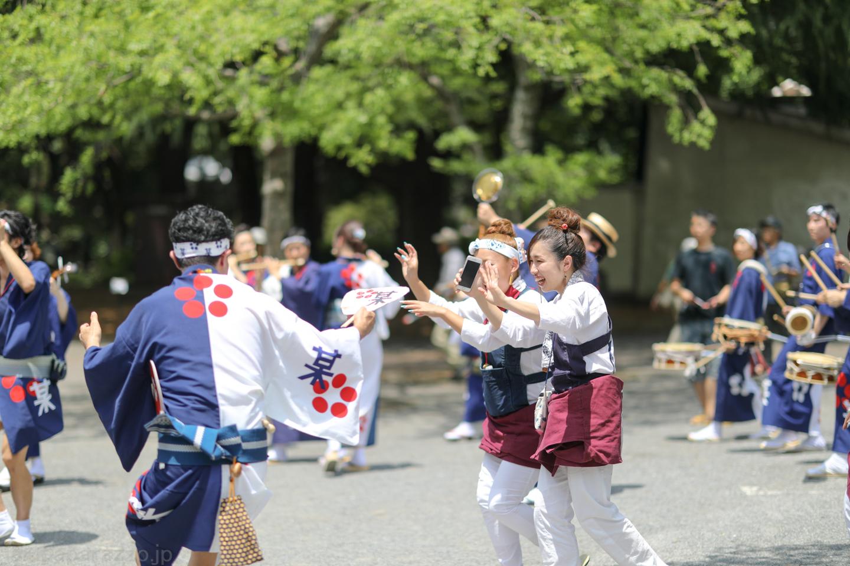 nanigashi2018hibiya01-11.jpg