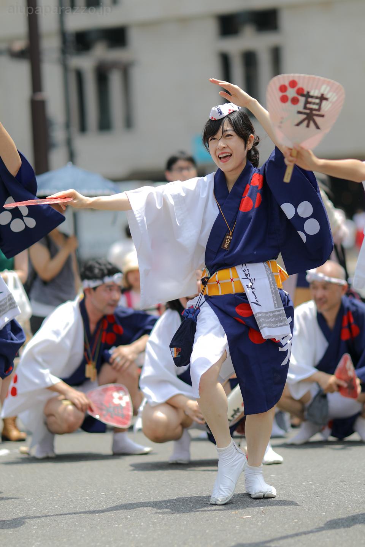 nanigashi2018hibiya02-15.jpg