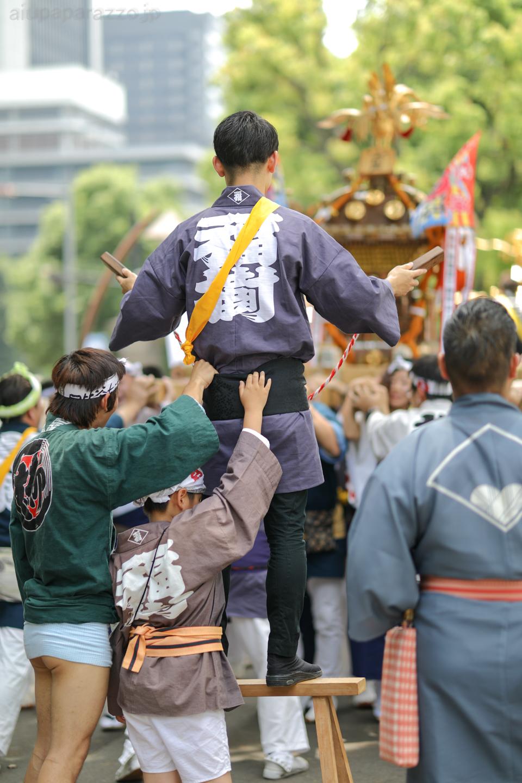 nanigashi2018hibiya02-43.jpg