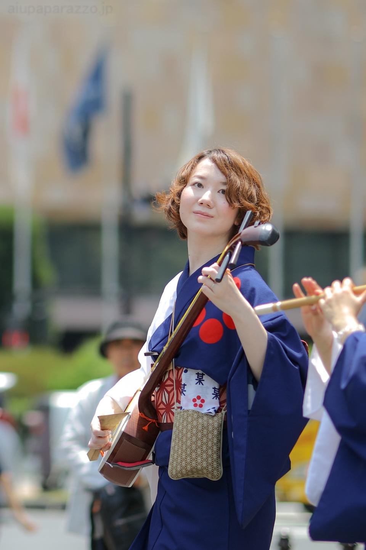 nanigashi2018hibiya02-8.jpg