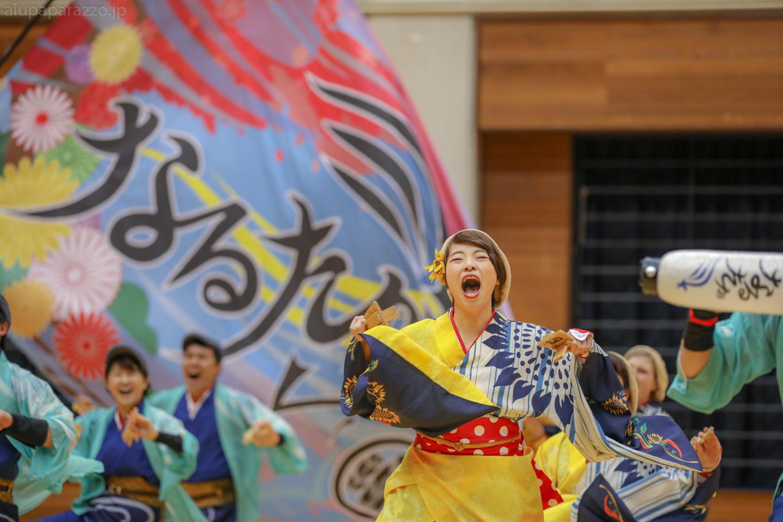 narutake2018hakusai-13.jpg
