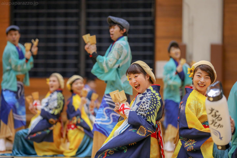 narutake2018hakusai-8.jpg