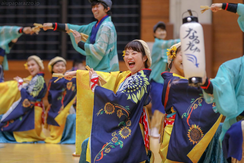 narutake2018hakusai-9.jpg