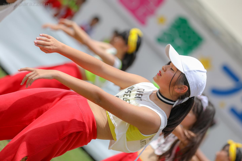 powerfulkids2018hoshimai-43.jpg