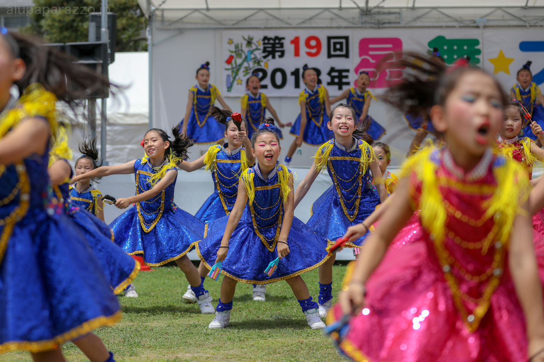 riedt2018hoshimai-47.jpg