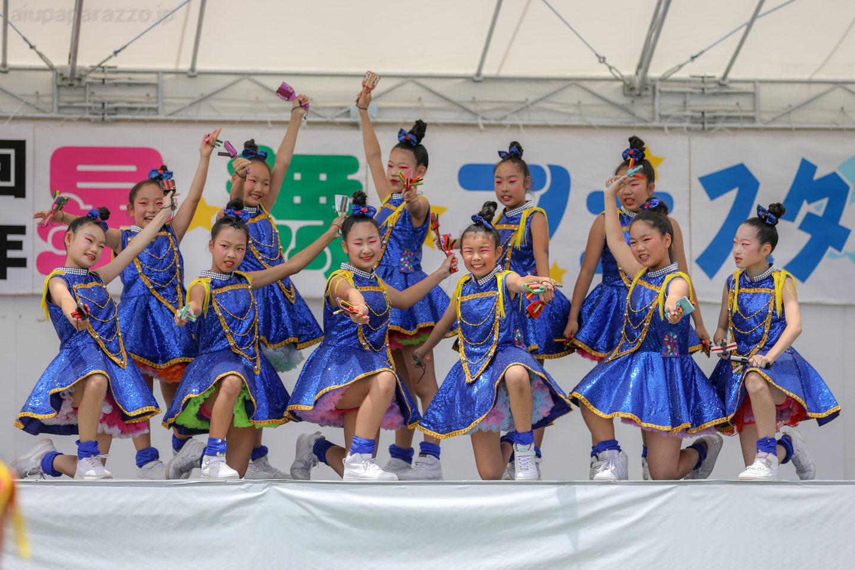 riedt2018hoshimai-49.jpg