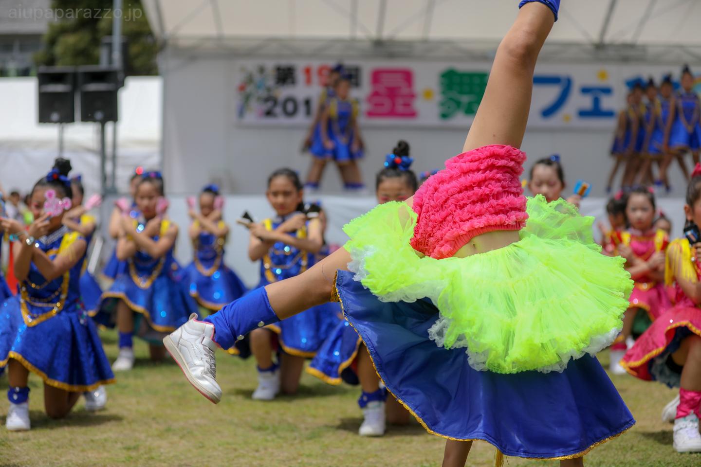 riedt2018hoshimai-6.jpg