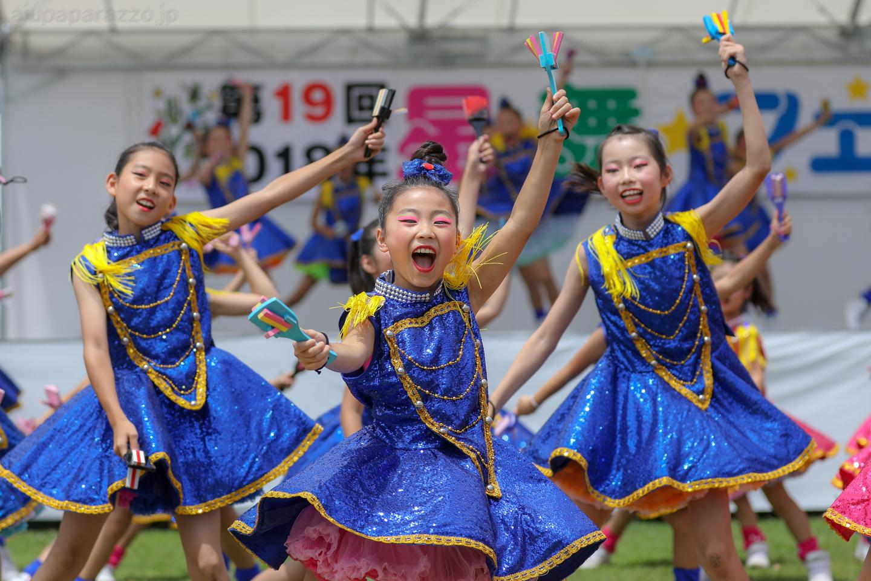 riedt2018hoshimai-9.jpg