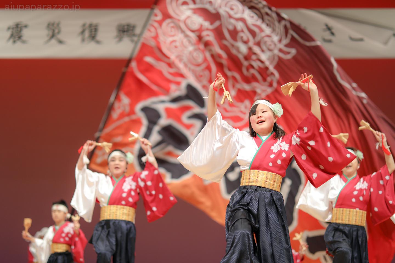 shirojishi201802hanno-11.jpg