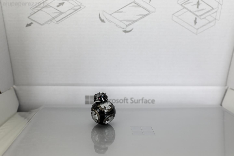 surface2018book2-1.jpg