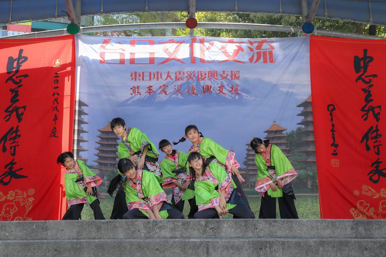 tainichi2018sk01-25.jpg