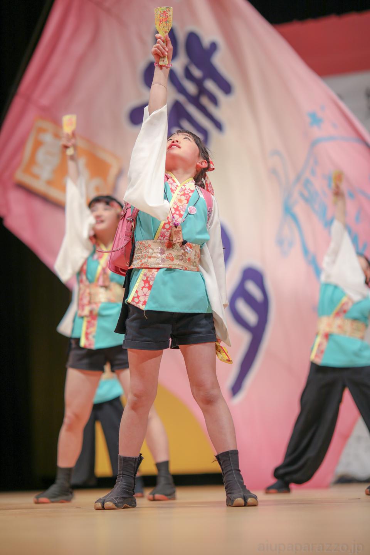 teamseimon201802hanno-38.jpg