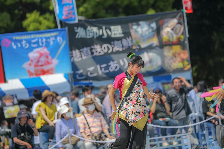 tokyommspring4th20180423sk2003-8.jpg