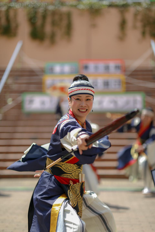 yakudo2018tressasp-11.jpg