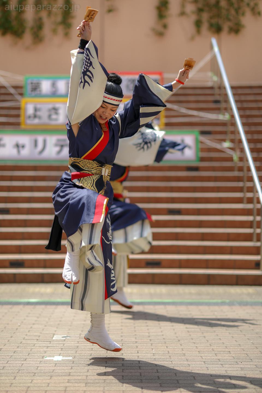 yakudo2018tressasp-14.jpg