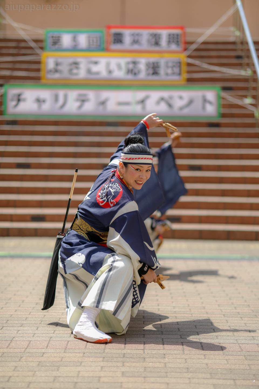 yakudo2018tressasp-15.jpg