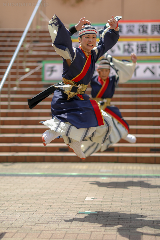 yakudo2018tressasp-18.jpg