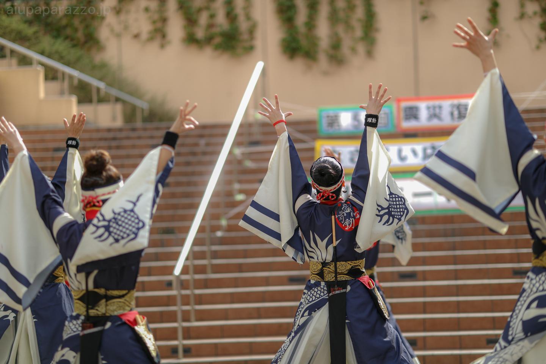yakudo2018tressasp-21.jpg