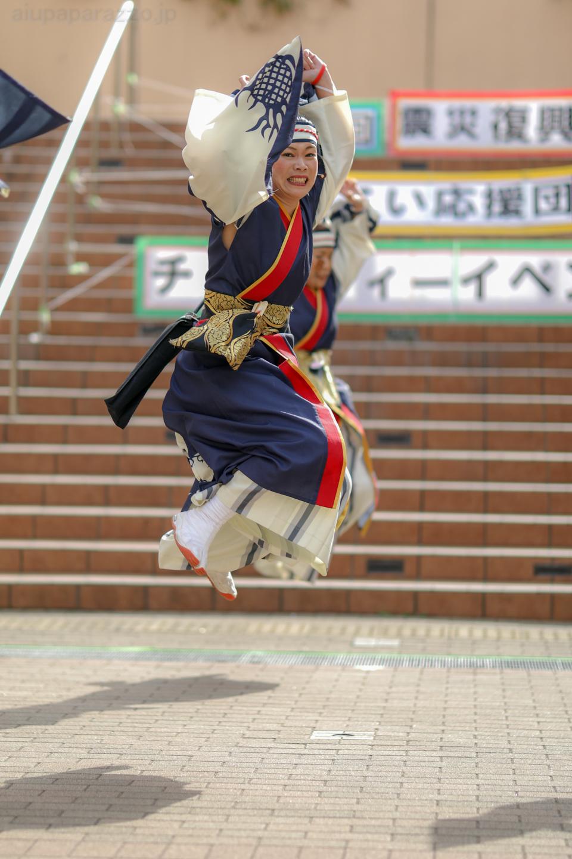 yakudo2018tressasp-35.jpg