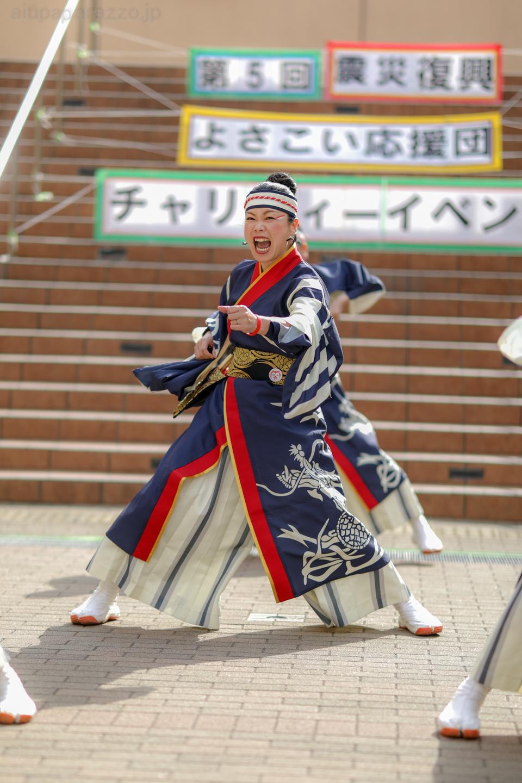 yakudo2018tressasp-36.jpg