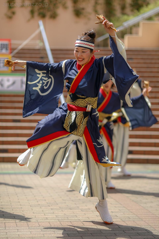 yakudo2018tressasp-9.jpg