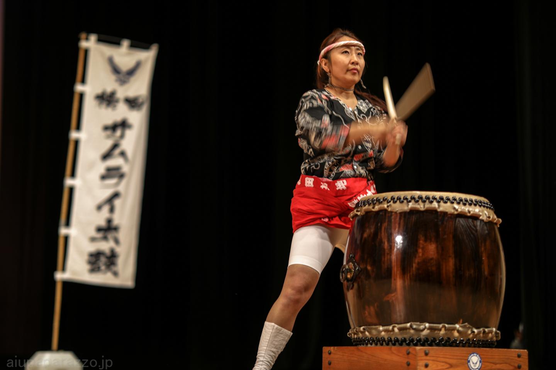 yokotast2018hanno-4.jpg