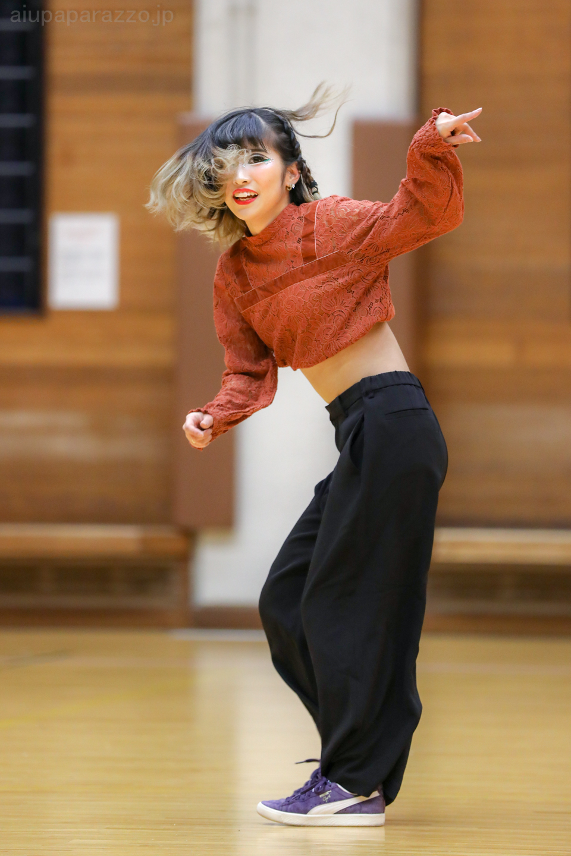 yurie2018hakusai-10.jpg