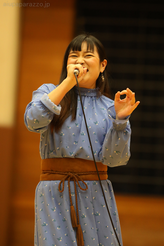 yurie2018hakusai-19.jpg