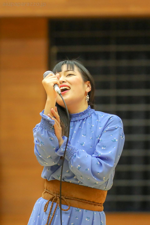 yurie2018hakusai-2.jpg