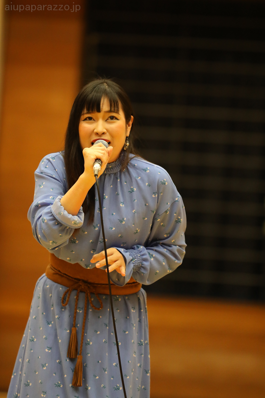 yurie2018hakusai-20.jpg
