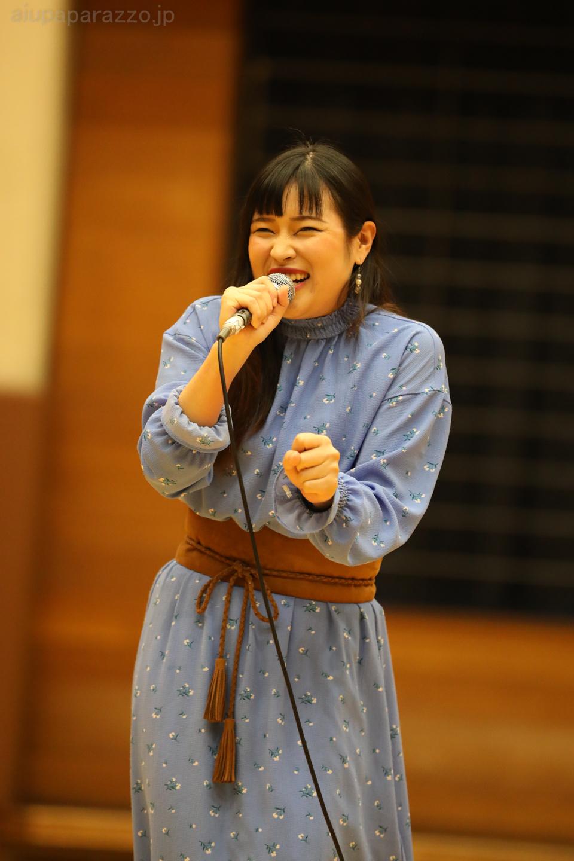 yurie2018hakusai-21.jpg