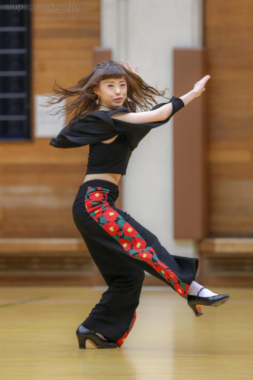 yurie2018hakusai-28.jpg