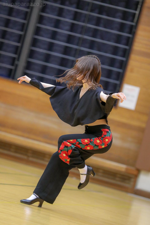 yurie2018hakusai-29.jpg