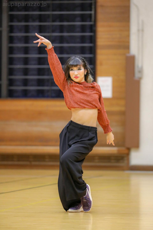 yurie2018hakusai-3.jpg