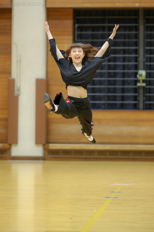 yurie2018hakusai-33.jpg