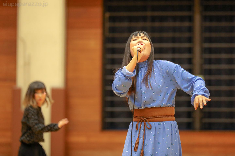 yurie2018hakusai-39.jpg