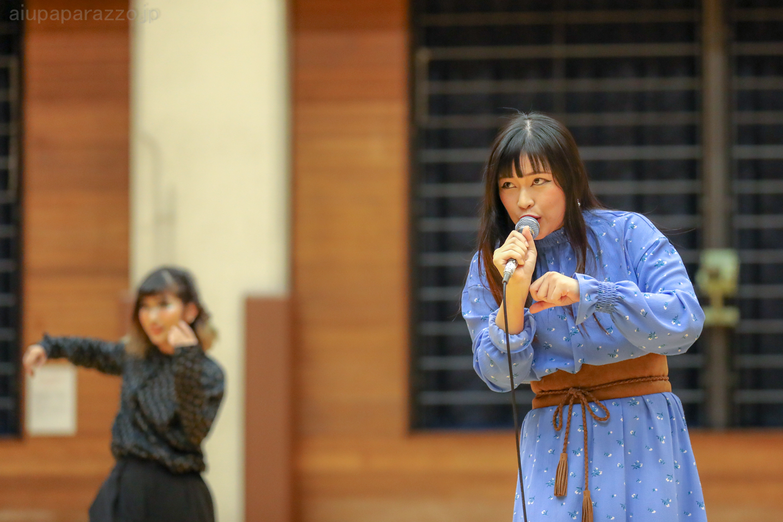 yurie2018hakusai-40.jpg