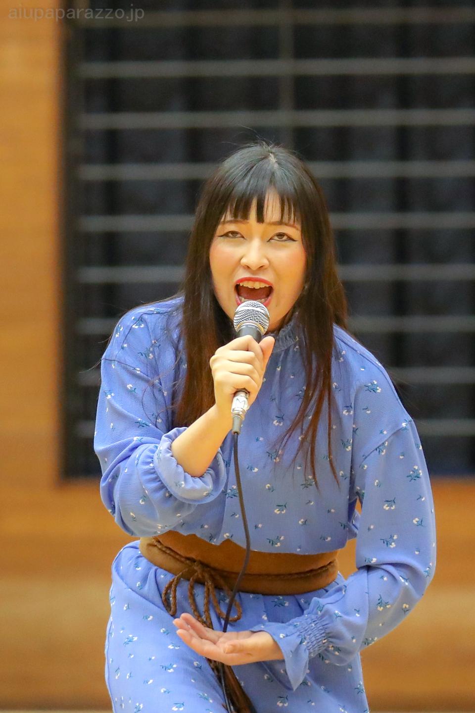 yurie2018hakusai-41.jpg