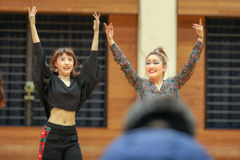 yurie2018hakusai-43.jpg