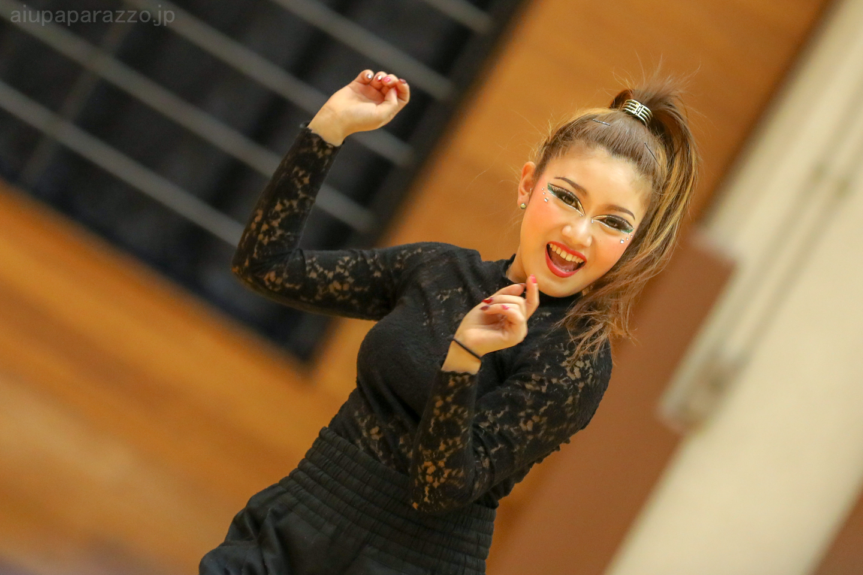 yurie2018hakusai-8.jpg