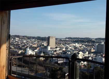 20171224_kakegawajyou_027.jpg